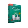Kaspersky Internet Security 2020 - 1 dispositivo - PROMO 20% + Extra 8% Black Days