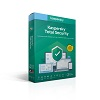 Kaspersky Total Security 2020 - 3 Device - PROMO 25% + Extra 8% Black Days
